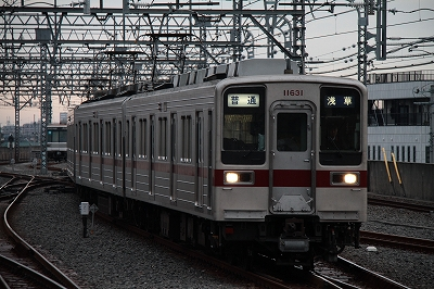 20101219-1