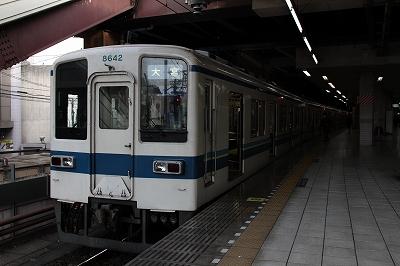 20101219-2
