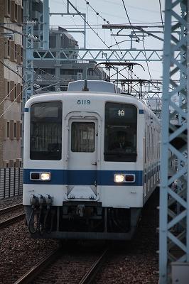 20101219-23