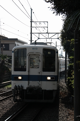 20101219-35