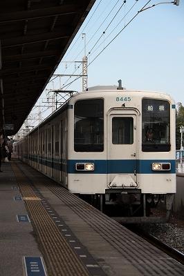 20101219-39
