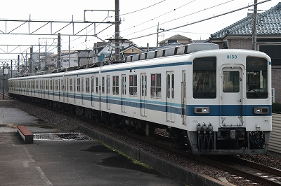 20101219-40