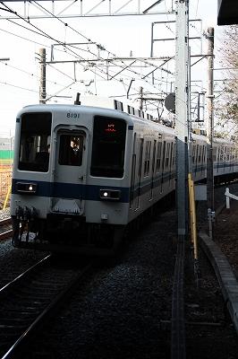 20101219-42