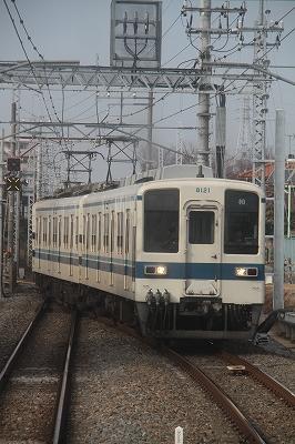 20101219-47