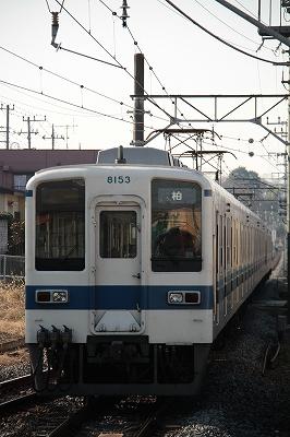 20101219-51
