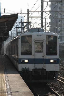 20101219-57