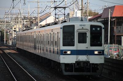 20101219-60