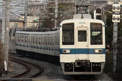 20101219-62