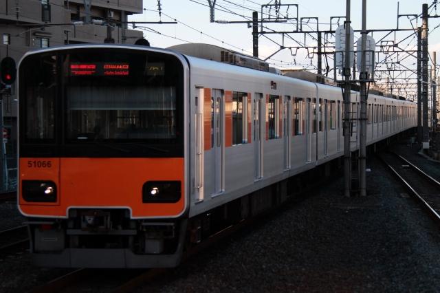 20101229-6