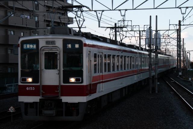 20101229-7