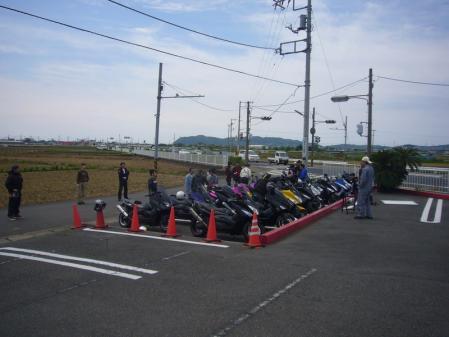 2010-5-16 023