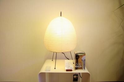 s-09-11-19_LaVita高知_LED展示⑪