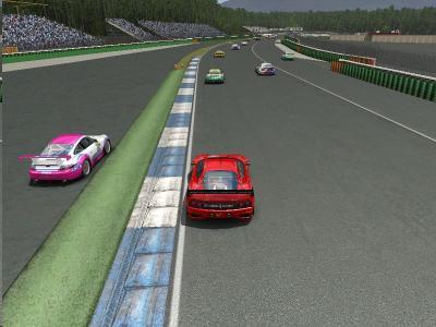 GTR2 2009-11-13 00-26-25-56