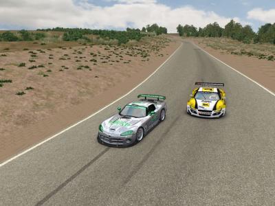 GTR2 2009-11-13 23-32-01-42
