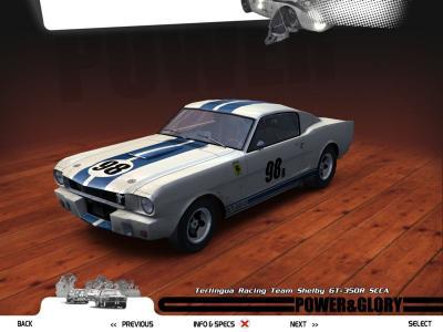 GTR2 2009-11-14 23-43-25-80