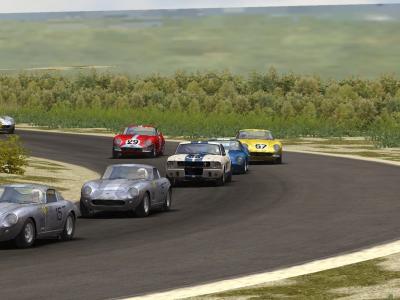 GTR2 2009-11-14 23-57-07-16