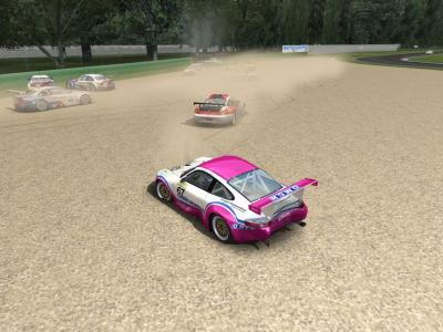 GTR2 2009-11-17 00-22-51-65