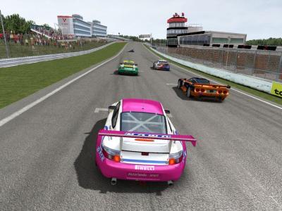 GTR2 2009-11-22 23-48-53-94
