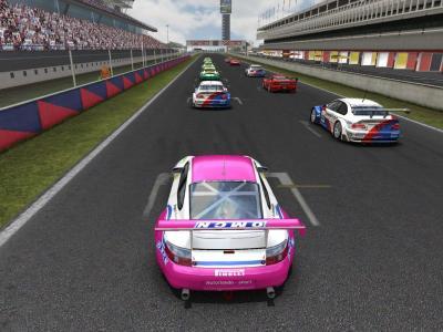 GTR2 2009-11-24 22-42-47-63