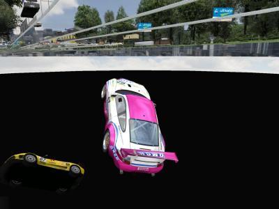 GTR2 2009-11-27 13-56-51-63
