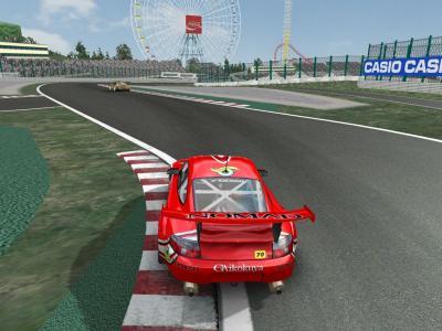 GTR2 2009-12-01 00-26-12-39