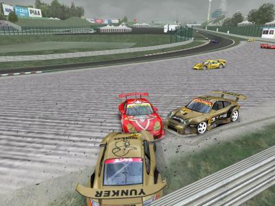 GTR2 2009-12-01 00-43-09-51