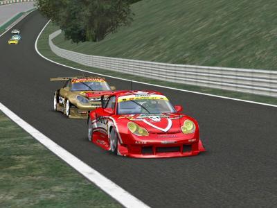GTR2 2009-12-01 00-19-58-05