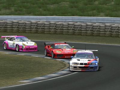 GTR2 2009-12-01 23-03-20-70
