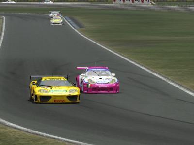 GTR2 2009-12-01 22-55-11-85