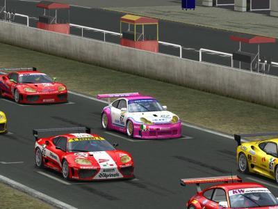 GTR2 2009-12-01 23-08-38-63