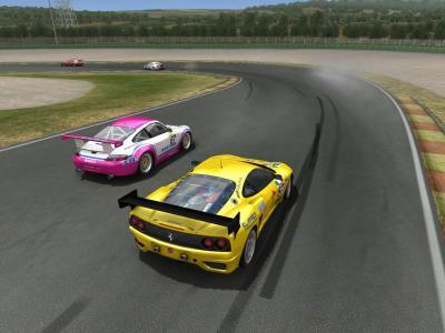 GTR2 2009-12-02 22-48-47-30