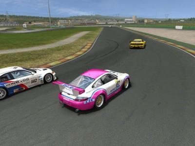 GTR2 2009-12-02 22-51-37-57
