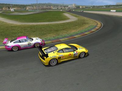 GTR2 2009-12-02 23-00-15-14
