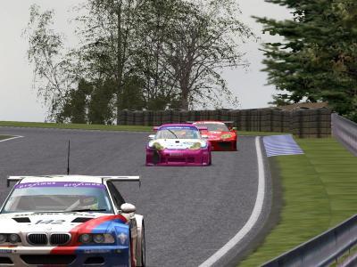 GTR2 2009-12-03 23-49-28-52