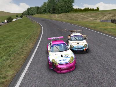GTR2 2009-12-03 23-40-35-50