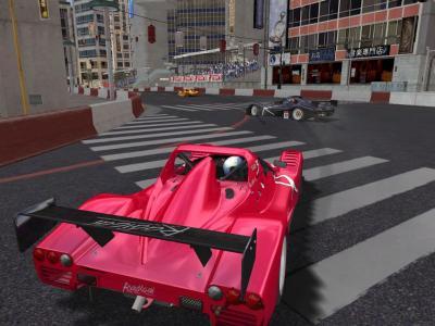 GTR2 2009-12-04 00-23-47-75