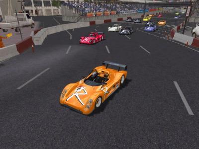 GTR2 2009-12-04 00-18-33-87