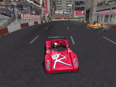 GTR2 2009-12-04 00-26-59-00