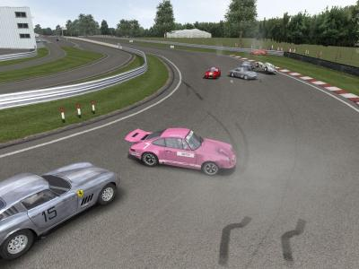 GTR2 2009-12-13 01-24-43-43