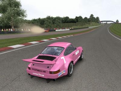 GTR2 2009-12-13 01-12-16-10