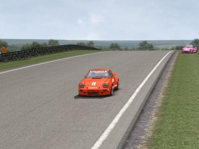 GTR2 2009-12-13 01-36-44-25