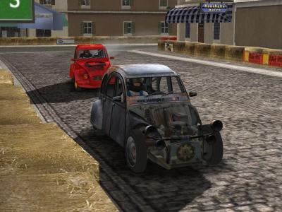 GTR2 2009-12-18 12-30-32-56