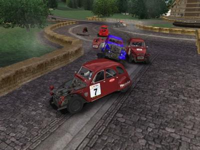 GTR2 2009-12-18 09-59-22-46