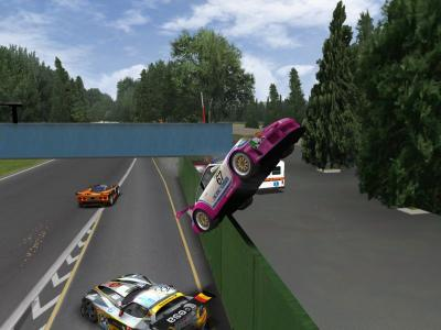 GTR2 2009-12-23 22-55-29-49