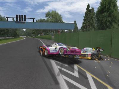 GTR2 2009-12-23 22-55-04-57