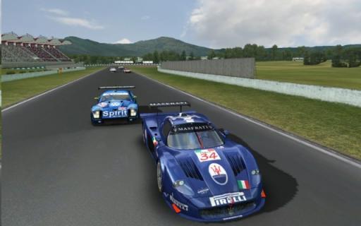 GTR2 2010-08-05 02-17-19-58