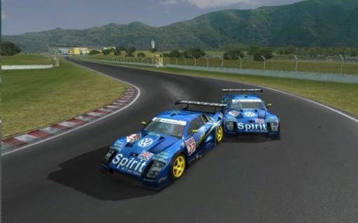 GTR2 2010-08-05 03-01-40-93