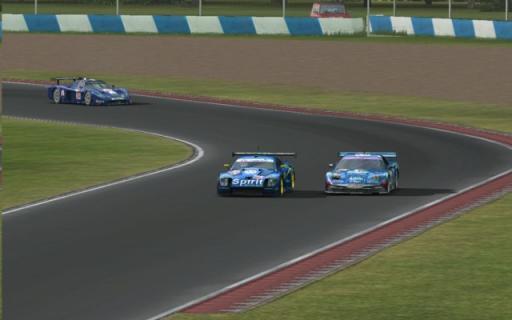 GTR2 2010-08-05 02-54-15-71