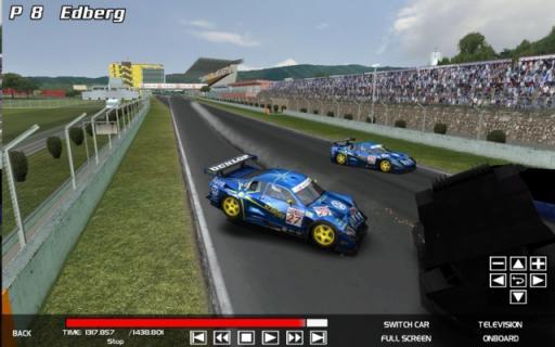 GTR2 2010-08-05 03-36-24-03