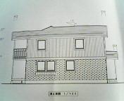 20091202104521